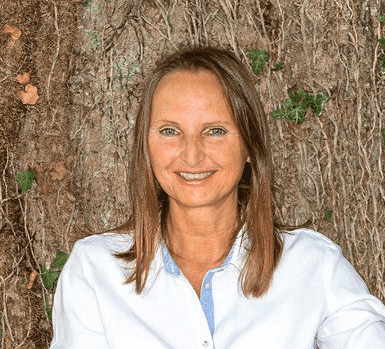 Elvira Littner, Menrtoring, mentoring-elviralittner.com